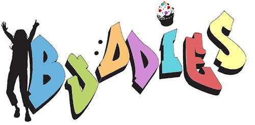 Buddies Dumfries